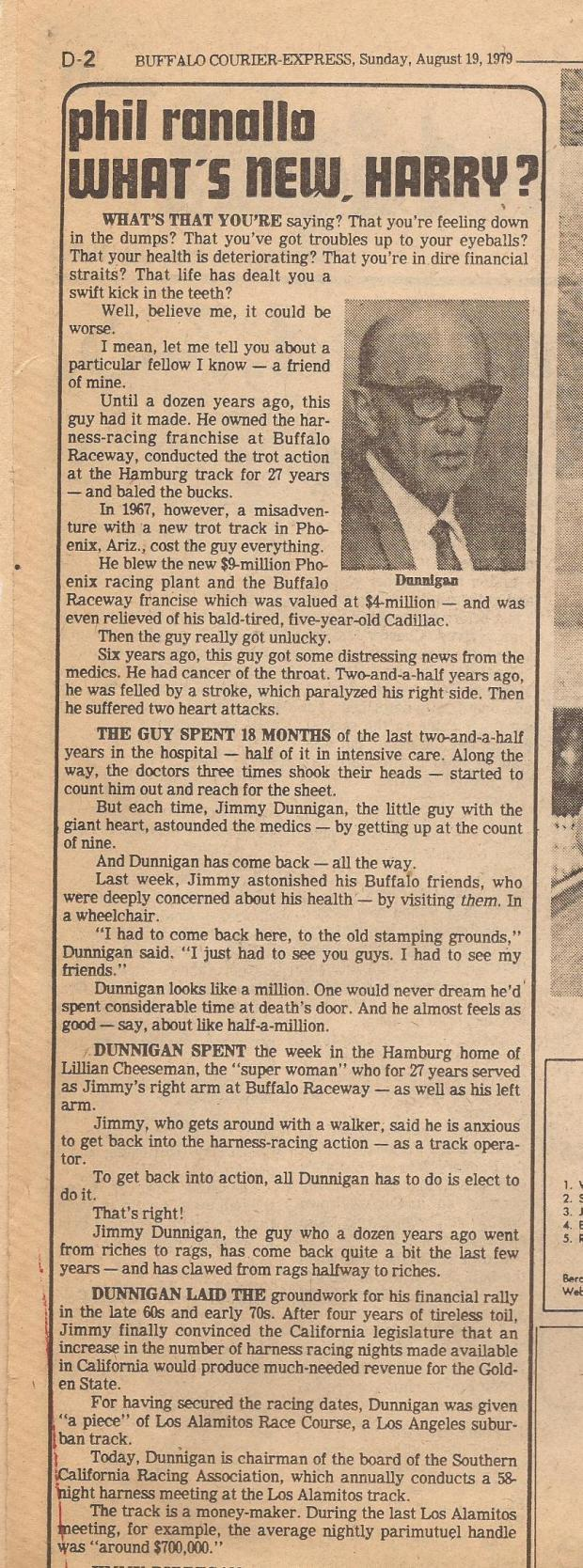 08 19 79  JIMMY DUNNIGAN RAGS TO RICHES AGAIN SCAN A.jpg