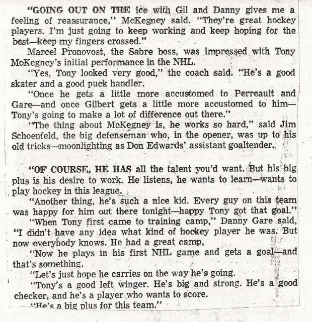 10 14 78 TONY MCKENNEY SCAN B