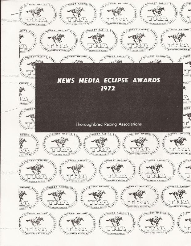 1972 ECLIPSE AWARD PROGRAM.jpg
