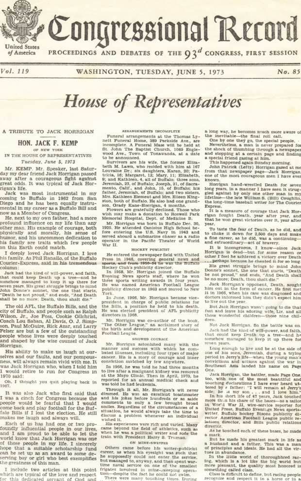 Congressional Record  pg 1 heading.jpg