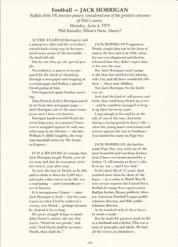 JACK HORRIGAN PG 1 FROM BOOK.jpg