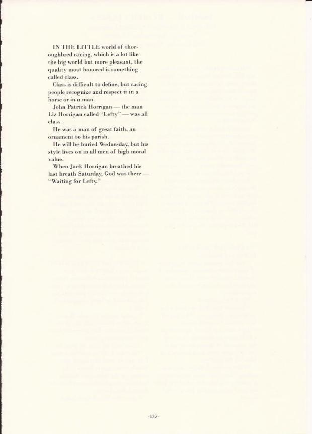 jack-horrigan-pg-2-from-book