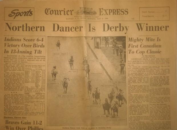 northern-dancer-derby-winner