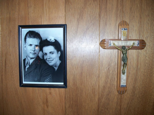 Phil Dorothy Crucifix.JPG
