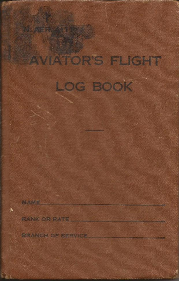 phil-ranallo-flight-log-book-cover