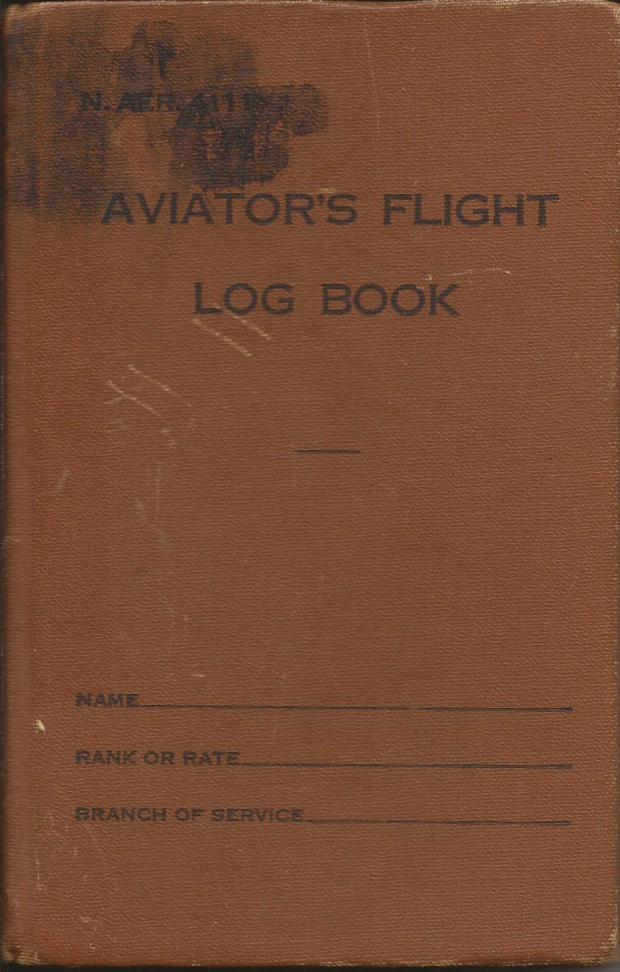 phil-ranallo-flight-log-book-cover