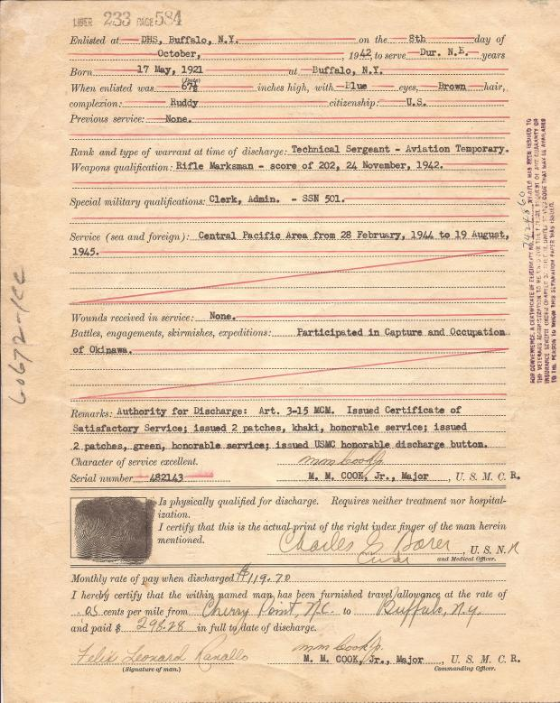 PHIL RANALLO MARINE DISCHARGE BACK SIDE OF CERTIFICATE.jpg