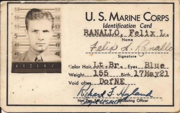 phil-ranallo-u-s-marine-corp-id-card0002