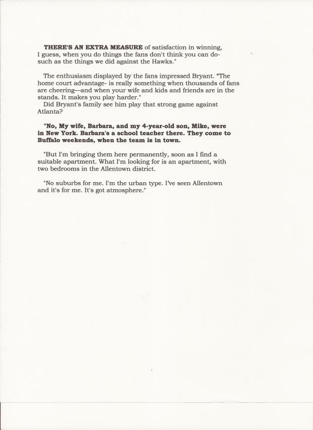 emmette bryant pg 3 column