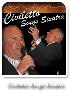 Civiletto-Sings