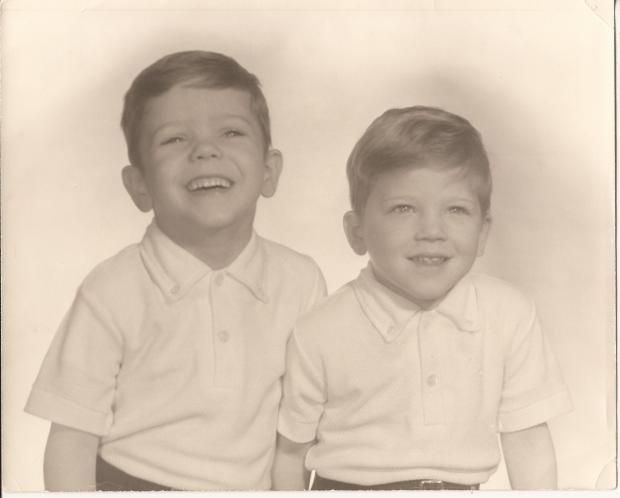 MARK AND PAUL RANALLO.jpg
